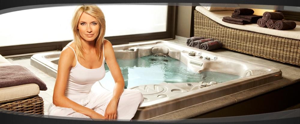 Cuídate con tu propio spa en casa