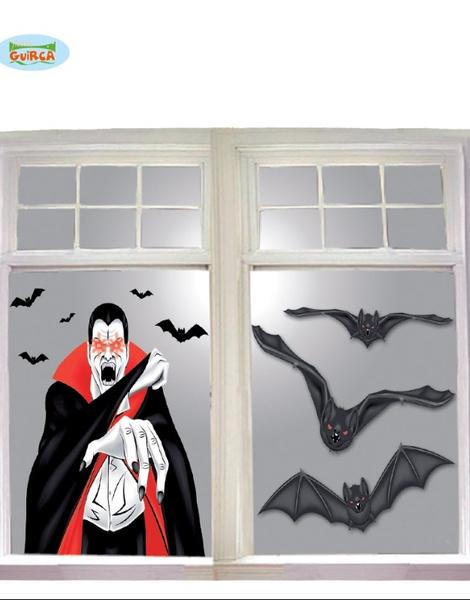 Disfruta de Halloween, no es una fiesta tan yanqui como te piensas