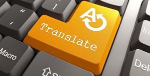 La importancia y las ventajas de los servicios de traducción en comunidades bilingües