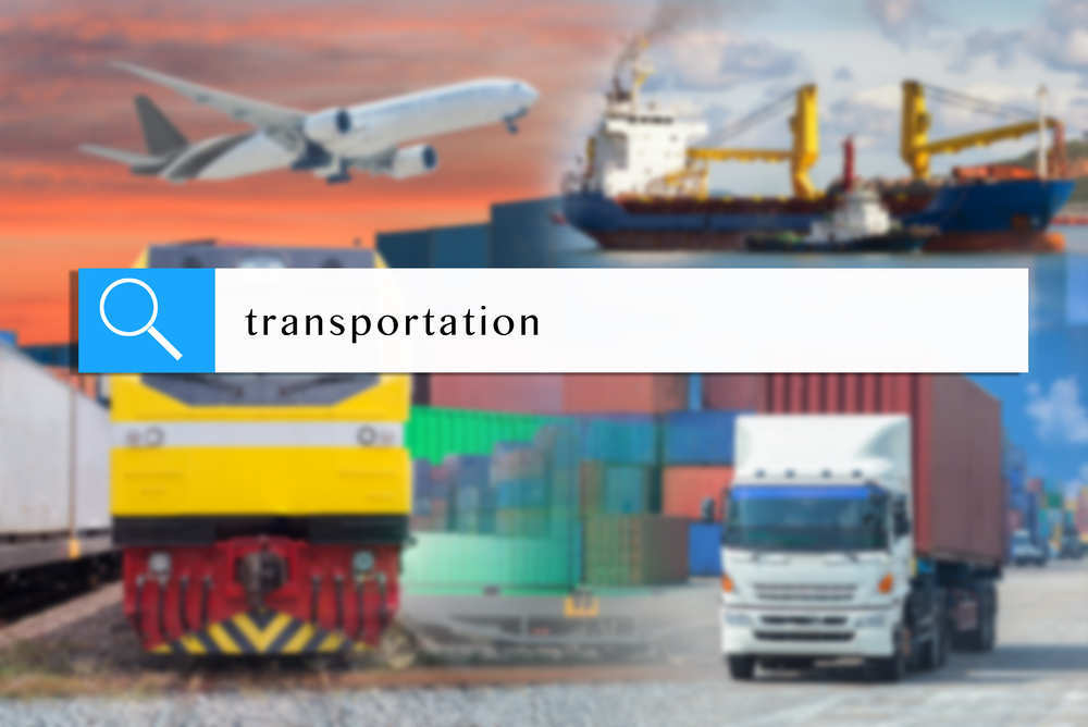 Star Cargo, transporte con seguridad para el siglo XXI