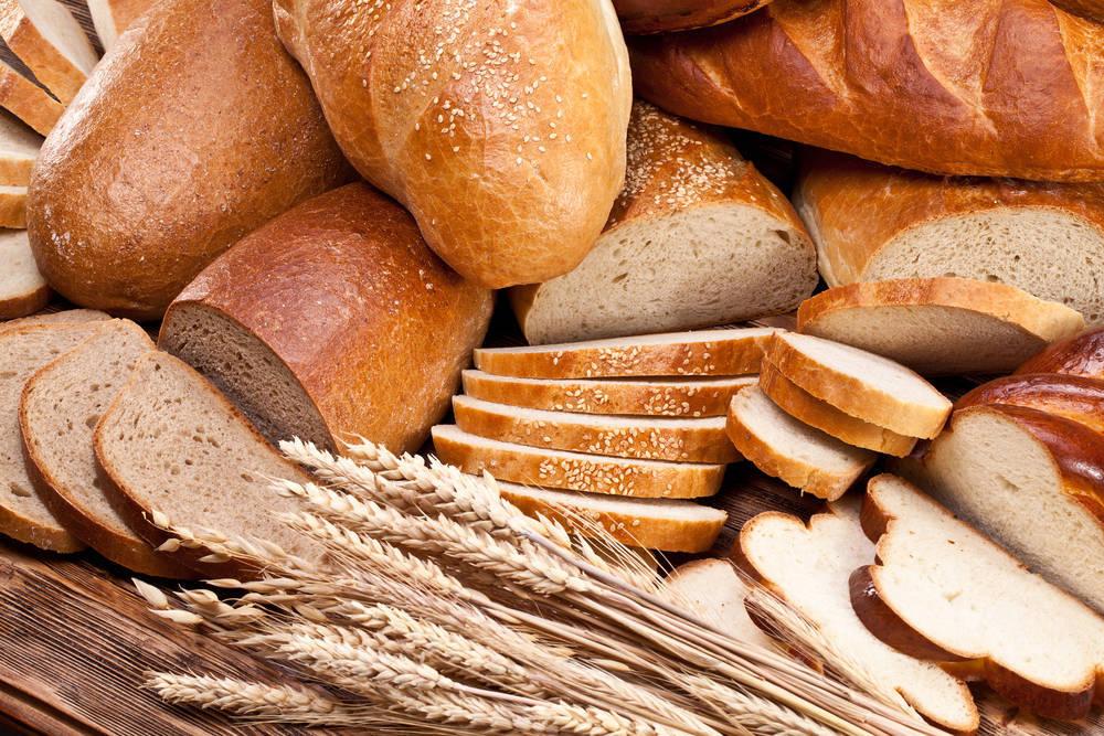 El Molí, los mejores panes y bollos del Mediterráneo