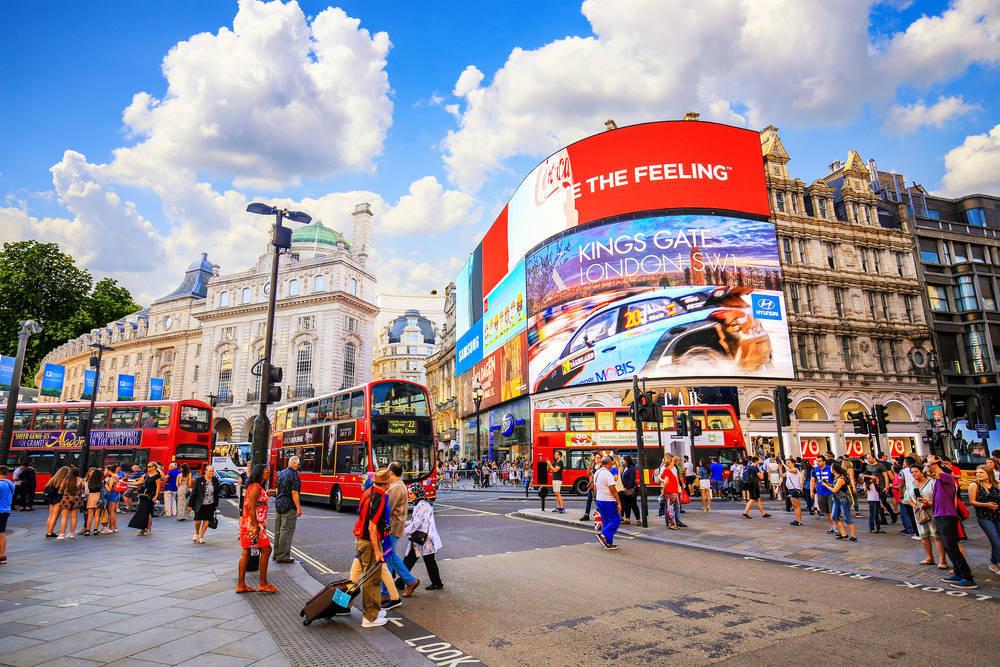 El valor de la publicidad y su impacto económico
