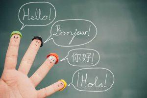 Traducción jurada, ¿qué es y para qué se necesita?