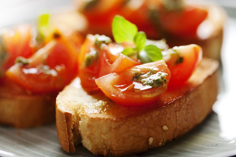 Jávea, la mejor gastronomía del Mediterráneo