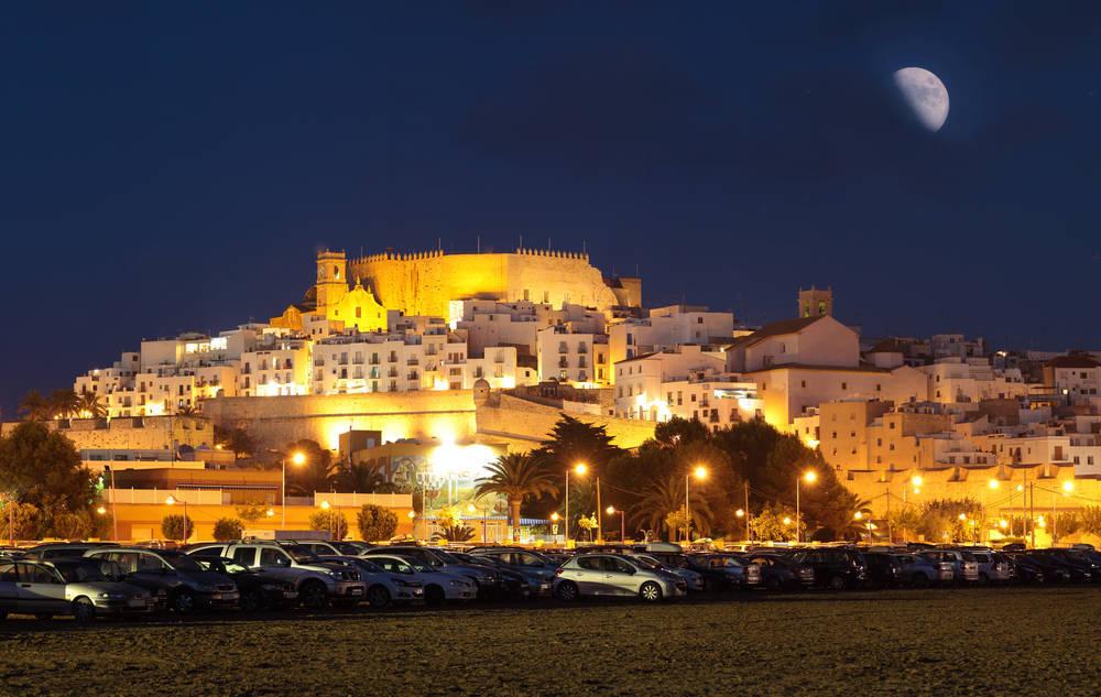 La Comunidad Valenciana, un paraíso lleno de servicios para poder disfrutar