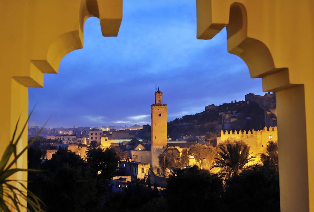El mediterráneo español amenazado por destinos turísticos como Turquía o Marruecos