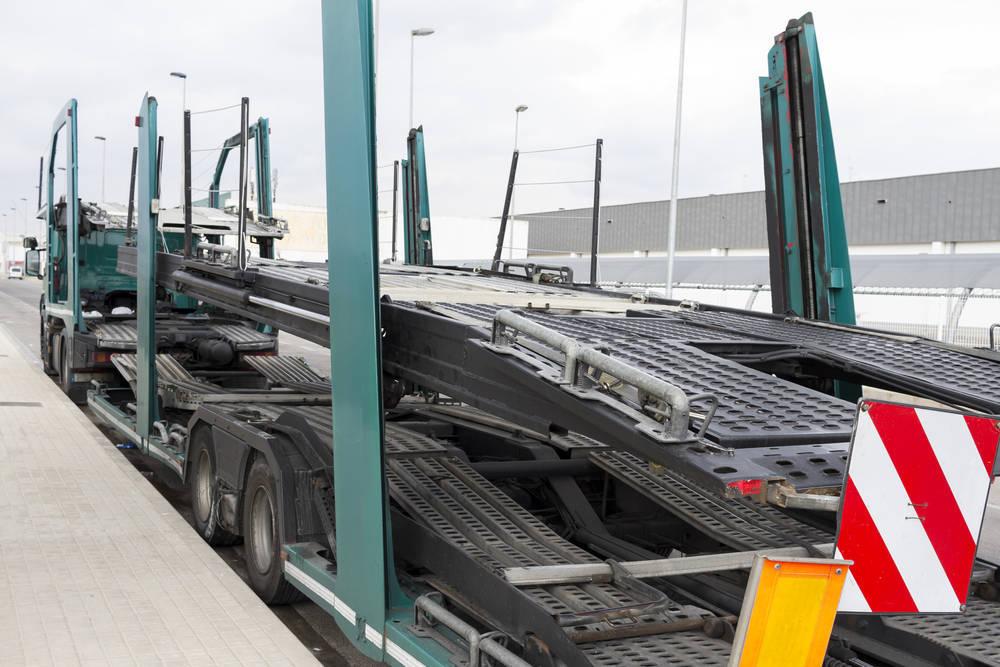 Transportes Cars, seguridad en el transporte