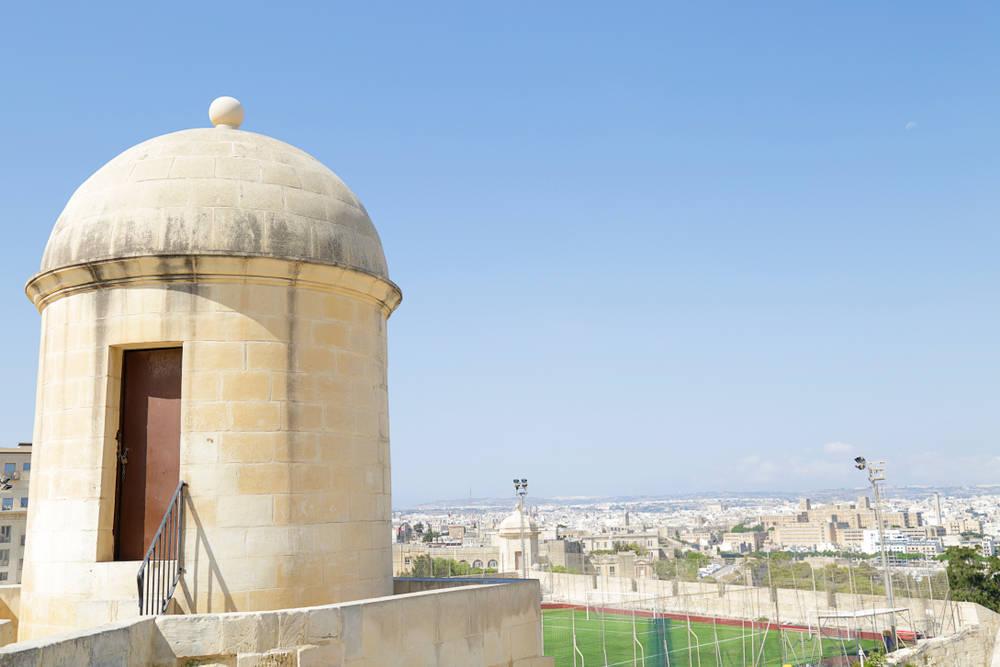 Por qué el Mediterráneo es uno de los mejores lugares para hacer deporte
