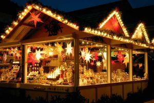 Prepara tu negocio para la campaña de navidad
