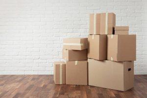 Cómo elegir a una empresa de mudanzas internacionales